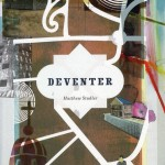 boek-Deventer