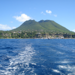 featured image statia