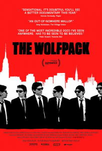 png The Wolfpack (2015) Magnolia Pictures